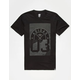 ADIDAS Lock Up 3 Mens T-Shirt