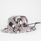 LRG Destination Mens Bucket Hat