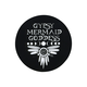 RIP CURL Gypsy Mermaid Sticker