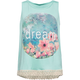 FULL TILT Dream Girls Tank
