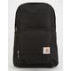 CARHARTT Classic Legacy Backpack