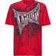 TAPOUT Thunderstorm Boys T-Shirt