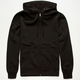INDEPENDENT TRADING COMPANY Reactive Mens Hoodie