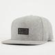 VOLCOM Mixer Mens Snapback Hat