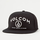 VOLCOM Constant Charge Mens Hat
