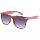BLUE CROWN Tribal Arms Sunglasses