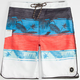 RIP CURL All Time Printed Mens Boardshorts