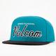 VOLCOM All City Mens Snapback Hat