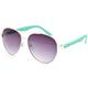 FULL TILT Aviator Sunglasses