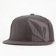VOLCOM New Guy Mens Hat