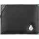 VOLCOM Break Up 2F Wallet