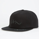 IMPERIAL MOTION Choice Mens Snapback Hat