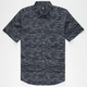 VOLCOM Grafton Mens Shirt