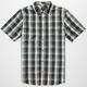 FOX Buren Mens Shirt