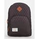 BENRUS Bulldog Backpack