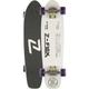 Z-FLEX Jay Adams Glow In The Dark Skateboard