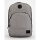 NIXON Grandview Backpack