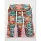 Tassel Time Backpack