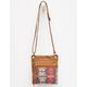 Winnie Crossbody Bag