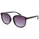 FULL TILT Large Square Sunglasses