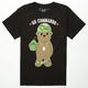 RIOT SOCIETY Go Commando Boys T-Shirt