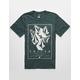 VOLCOM Elevate Boys T-Shirt
