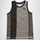 HALL OF FAME Jersey Kings Mens Tank