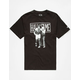 HALL OF FAME Mike N Cuss Mens T-Shirt