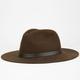 PETER GRIMM Caspian Mens Hat