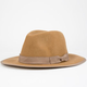 PETER GRIMM Chaco Mens Hat