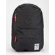 ADIDAS Originals Americana II Backpack