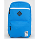 ADIDAS Originals Americana II Backpack