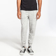 BROOKLYN CLOTH Space Dye Mens Jogger Pants