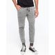 BROOKLYN CLOTH Snow Fleece Mens Jogger Pants
