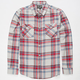 RETROFIT Miner Mens Flannel Shirt