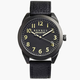 BENRUS Infantry Watch