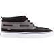 VANS Chukka Del Barco Mens Shoes