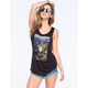 FULL TILT Wilderness Womens Tank