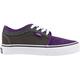 VANS Chukka Low Boys Shoes