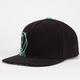 NEFF Kenny Jawbreaker Boys Snapback Hat