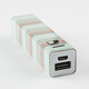 LMNT Portable Phone Charger