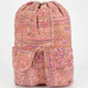 BILLABONG Close To Bixby Backpack