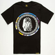 LAST KINGS Champs Mens T-Shirt