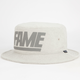 HALL OF FAME Terry Mens Bucket Hat