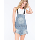 VOLCOM Stoned Womens Shortall