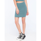VOLCOM Up Next Skirt