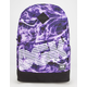 DGK Purple Haze Backpack