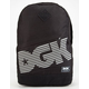 DGK Reflect Backpack