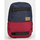 DAKINE Option Skate Pack Backpack