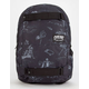 DAKINE Gravestone Skate Pack Backpack
